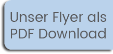 FlyerDownload